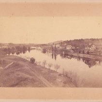 Image of W.1998.24.1gg - Photograph