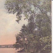 Image of W.2000.86 - Postcard