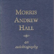 Image of W.2001.32b - Book