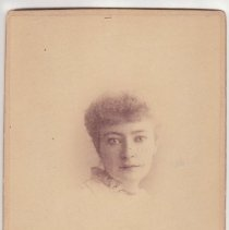 Image of W.1998.190 - Photograph
