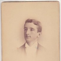 Image of W.1998.252 - Photograph