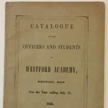 Image of Front Cover