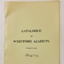 Image of W.1991.2.3b - Catalog