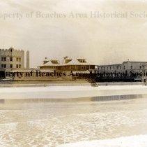 Image of Atlantic Beach Hotel