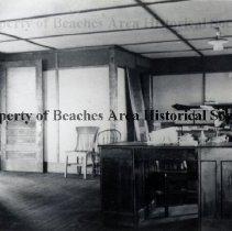 Image of Buckman & Pritchard office