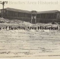 Image of The Bonnie Dune Lodge