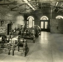 Image of 00012 Power House