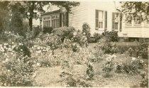 Image of 720 William St., Fredericksburg, Virginia