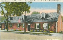 Image of 2004-011-PC-002 - Postcard Collection