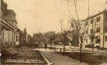 Image of Hanover St., Fredericksburg, VA