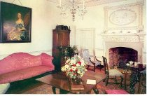 Image of Great room at Kenmore