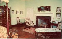 Image of Mary Wash. room, Kenmore