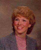 Image of Dorothy H. Rutledge