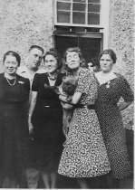 Image of Hearn Family