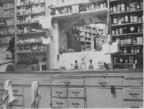 Image of Goolrick's Modern Pharmacy