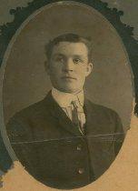 Image of Henry W. Edwards