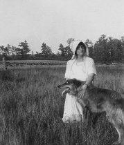 Image of Ida George Smith