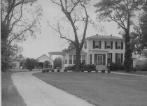 Image of Auburn, Caroline Co.  1962
