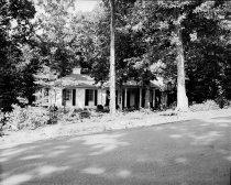 Image of 1712 Greenway Dr., Fredericksburg, Virginia