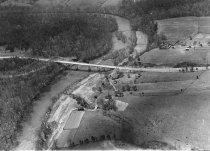 Image of Wilderness battlefield