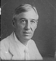 Image of H. R. Ellis