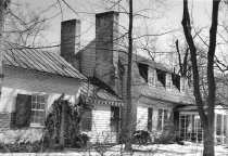 Image of 1300 Charles St., Fredericksburg, Virginia  Saint James House