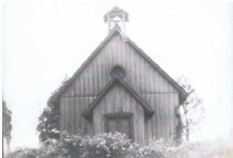 Image of Wilderness Chapel