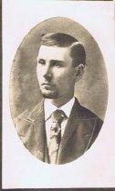 Image of William Jones Lacy