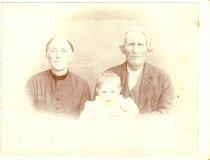 Image of 2010-001-P-003-398 - Print, photographic