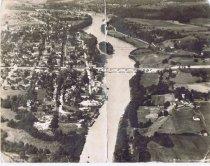 Image of Fredericksburg 1933
