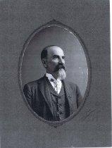 Image of Charles Jones Green