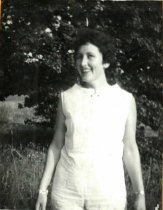 Image of Mildred Cooper