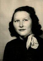 Image of Mildred Williamson Cooper