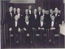 Image of Alvin T. Rowe, Jr. - Bogota, Columbia 1933