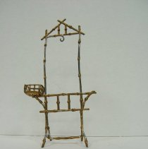 Image of Stand - Miniature