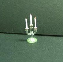 Image of Candelabrum - Miniature