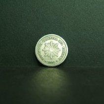 Image of Coin - Centesimos