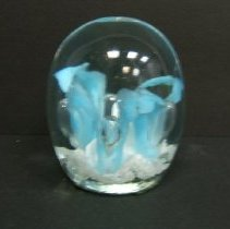 Image of Paperweight -