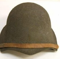 Image of Helmet -