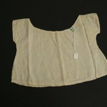 Image of Camisole -