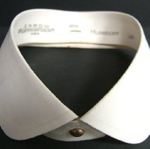 Image of Collar -