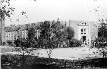 Image of Alta Vista Elementary School. - n.d.