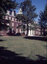 Image of Georgetown Prep -