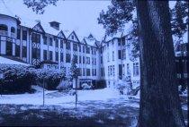 Image of National Park Seminary - Main -