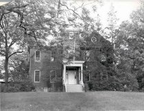 Image of Rockville Academy -