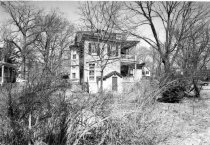 Image of Speare House -