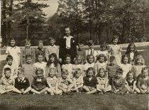 Image of Rockville Elementary School -