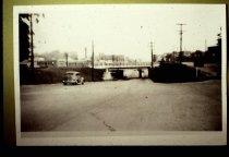 Image of Georgia Avenue -