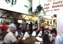 Image of Dutch Country Farmer's Market, Burtonsville -