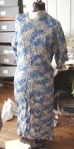 Image of Textiles -